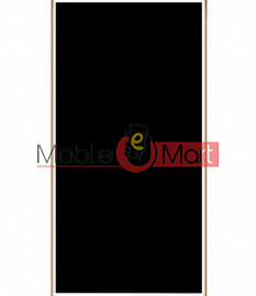 Lcd Display With Touch Screen Digitizer Panel For Bell Freedom 251
