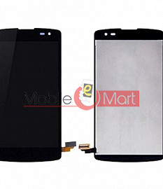 Lcd Display With Touch Screen Digitizer Panel For LG F60 Dual D392 with Dual SIM