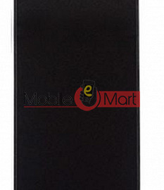 Lcd Display With Touch Screen Digitizer Panel For Motorola DROID RAZR M