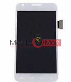 Lcd Display With Touch Screen Digitizer Panel For Samsung Galaxy S II LTE i727R