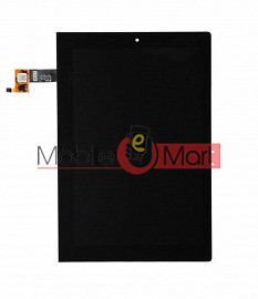 Lcd Display With Touch Screen Digitizer Panel For Lenovo Yoga Tablet 2 10 16GB LTE