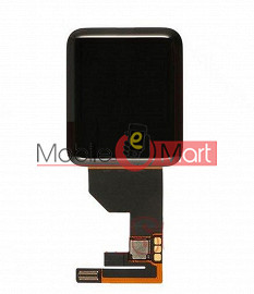 Lcd Display With Touch Screen Digitizer Panel For Apple Watch Sport 42mm