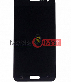 Lcd Display With Touch Screen Digitizer Panel For Samsung Galaxy A5 A500FU