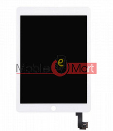 Lcd Display With Touch Screen Digitizer Panel For Apple iPad Air 2 wifi 128GB