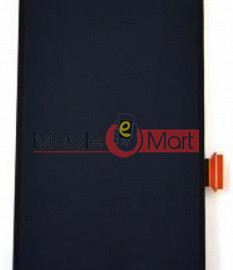 Lcd Display With Touch Screen Digitizer Panel For Motorola Moto G2 Dual SIM