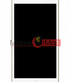 Lcd Display With Touch Screen Digitizer Panel For Swipe Ace Strike 4G