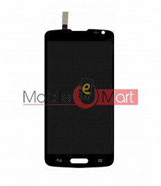 Lcd Display With Touch Screen Digitizer Panel For LG F70 D315