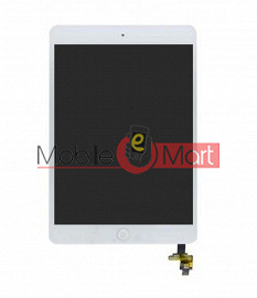 Lcd Display With Touch Screen Digitizer Panel For Apple iPad mini
