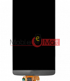 Lcd Display With Touch Screen Digitizer Panel For LG G3 Screen
