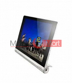 Lcd Display With Touch Screen Digitizer Panel For Lenovo Yoga 8 16GB 3G