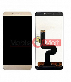 Lcd Display With Touch Screen Digitizer Panel For LeEco Le 1s Eco