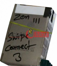 Lcd Display Screen For Zen M111