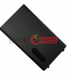 Back Panel For Sony Ericsson Yari