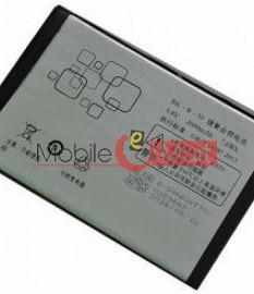 Mobile Battery For VIVO V1
