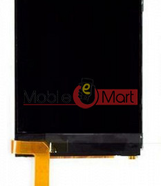 Lcd Display Screen For Nokia C2