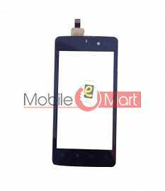 New Touch Screen Digitizer For Karbonn Titanium S1