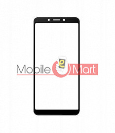 Touch Screen Digitizer For Xiaomi Mi 6