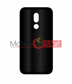 Fancy Mobile Back Cover For Micromax Selfie 3
