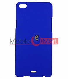 Fancy 3D Malamaal Mobile Cover For Micromax Yureka
