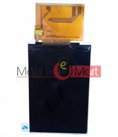 Lcd Display Screen For Zen P48