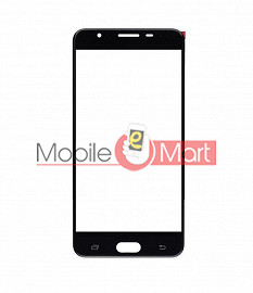 Touch Screen Digitizer For Samsung Galaxy J7 Nxt