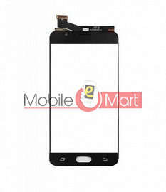 Touch Screen Digitizer For Samsung Galaxy J7 Prime