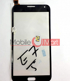 Touch Screen Digitizer For Samsung Galaxy E7