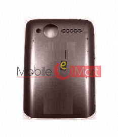 Back Panel For HTC Wildfire ADR6225