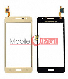Touch Screen Digitizer For Samsung Galaxy Grand Prime G530