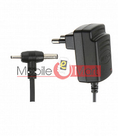 Mobile Charger ( 2 in 1 ) Old + N70 New