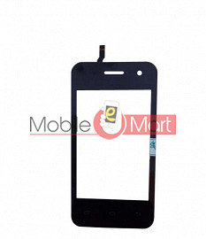 Touch Screen Digitizer For Karbonn A51