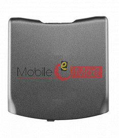 Back Panel For Motorola V1150