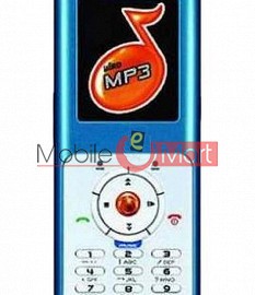 Back Panel For Bird MP300