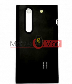 Back Panel For Cloudfone Thrill 430d