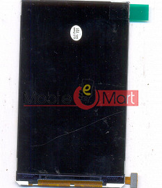 Lcd Display Screen For Vivo Y11
