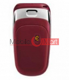 Back Panel For Alcatel OT(C630A)