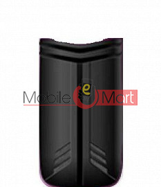 Back Panel For Sky Mobile Leo(i)