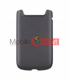 Back Panel For BlackBerry Volt