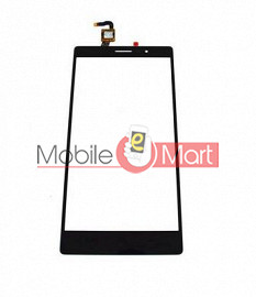 Touch Screen Digitizer For Lenovo Phab 2 Plus