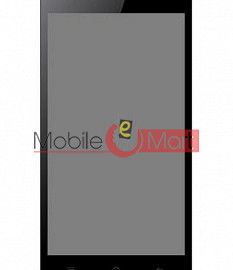 Lcd Display With Touch Screen Digitizer Panel For Xillion XOne X400