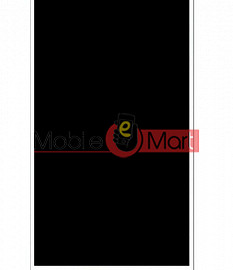 Lcd Display With Touch Screen Digitizer Panel For Lephone W7 Plus