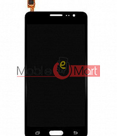 Lcd Display With Touch Screen Digitizer Panel For Samsung Galaxy On5 Pro