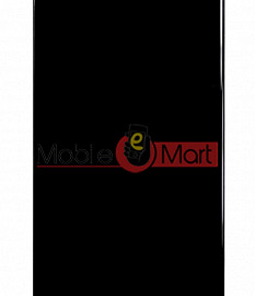 Lcd Display With Touch Screen Digitizer Panel For Blackberry Aurora