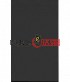 Lcd Display With Touch Screen Digitizer Panel For Lenovo P2 3GB RAM