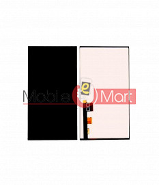 Lcd Display With Touch Screen Digitizer Panel For HTC One Max