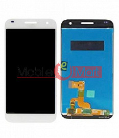 Lcd Display With Touch Screen Digitizer Panel For Huawei Ascend G7(L01)