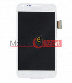 Lcd Display With Touch Screen Digitizer Panel For Samsung Galaxy S II Skyrocket i727