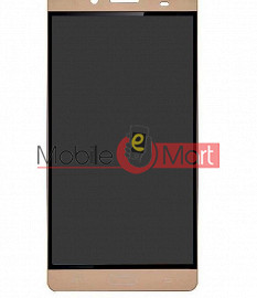 Lcd Display With Touch Screen Digitizer Panel For IBall Andi 5.5H Weber 4G