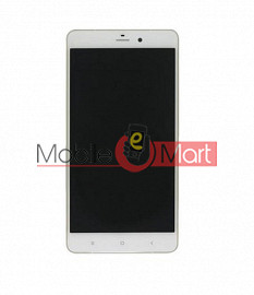 Lcd Display With Touch Screen Digitizer Panel For Xiaomi Mi5 Plus