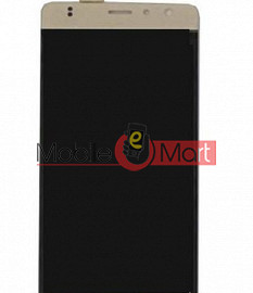 Lcd Display With Touch Screen Digitizer Panel For Zopo Color F5
